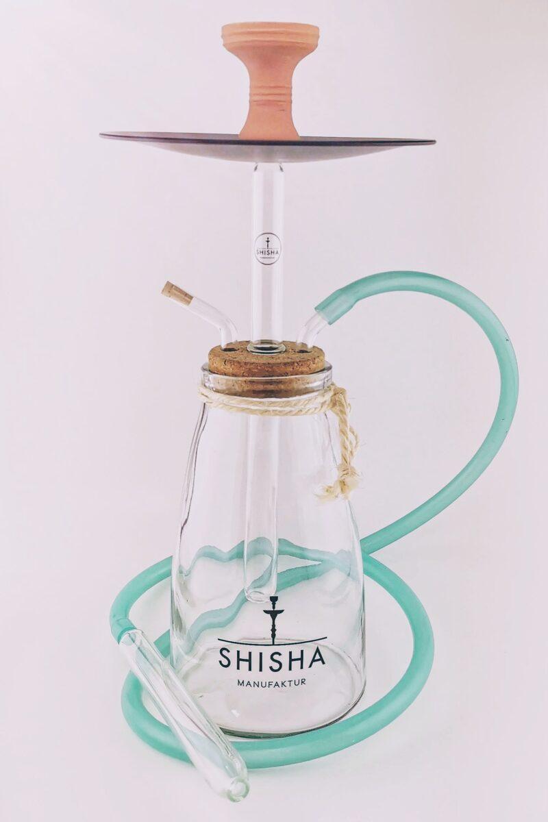 "SHISHA NORDWIND – MODELL ""NORDERNEY"""